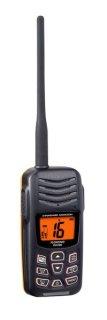 HX300E Handsprechfunkgerät