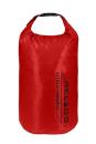 Packsack wasserdicht rot  10  Liter