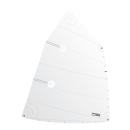 Segel Schulsegel ohne Fenster Optimist Optiparts