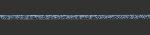 Coppa 5000 7 mm blau/weiß/schwarz