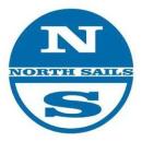North Spi 420 S-05
