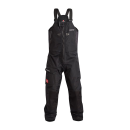 Rooster Segelhose Passage 3 Layer Hi-Fits