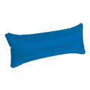 Auftriebskörper 48 l IOD95 mit Schlauchventil blau/grau