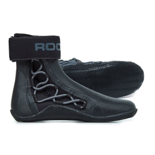 Rooster Neoprenstiefel Pro Laced Ankle Strap
