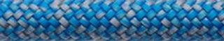 Sirius 1000 6 mm blau/silber