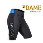 Rooster Womens ThermaFlex™ 1.5mm Shorts