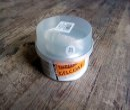Gelcoatspachtel 250 g reinweiß RAL 9010