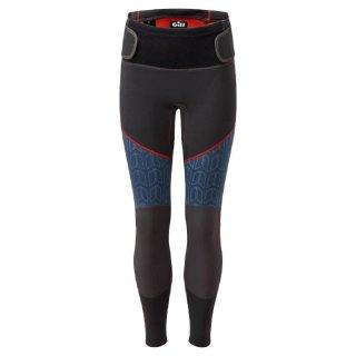 Gill Zenlite Trousers Graphite Junior