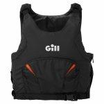 Auftriebshilfe Pro Racer Side Zip Gill