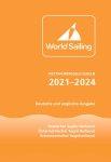 Wettfahrtregeln Segeln 2021 - 2024