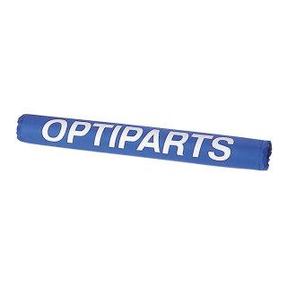Optiparts Polster für Optimist-Baum (Kopfschutz) und Dachträger