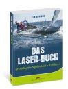 """Buch """"Das Laser-Buch"""". Grundlagen,..."""