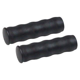 Griff für Slipwagen (Set) PVC Optiparts