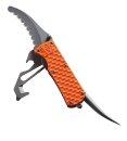 Marine-Tool Gill Orange