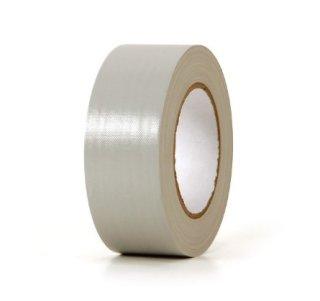 Tape UV-beständig, Gerlinger 259, 50 x 25 mm