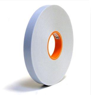 Tape PE-Schaumstoff, doppelseitig klebend, Gerlinger 914, 19 x 50 mm