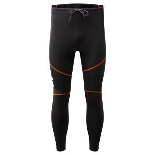 Gill Hydrophobe Trouser Black