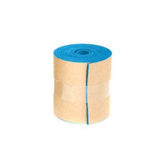 Rooster Pro-Grip EVA Tape Anti-Rutsch-Belag, Farbe: Hellblau