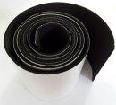 Tape Pro-Grip EVA Tape Anti-Rutsch-Belag Rooster