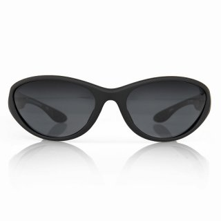 Sonnenbrille Classic Navy/Smoke Gill