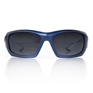 Sonnenbrille Speed Gill