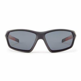 Sonnenbrille Marker Gill