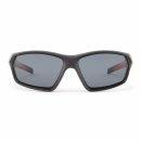 Sonnenbrille Marker Black Gill