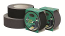 Tape Soft Grip  50 mm x 4 m schwarz