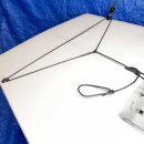 Traveller für ILCA / Laser® Windesign