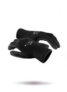 """Handschuh Set 3 Stk. """"Tactical Gloves"""" Zhik"""