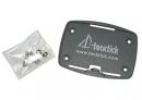 Kompassplatte Tacktick TA065