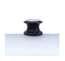 Stopp-Pin für Blackgold Mast