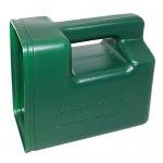 Pütz grün 3,5 Liter