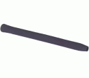 Griff für Pinnenausleger Soft schwarz